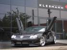 2003 Kleemann S55K Xtreme