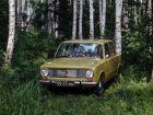 1970 Lada 2101