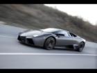 2009 Lamborghini Diamond Black Zircotec