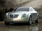 2002 Lancia Granturismo Concept