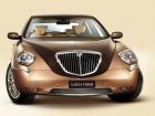 2004 Lancia Thesis