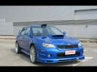 2006 Lester Subaru Impreza