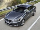 2013 Lexus GS 300h