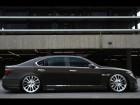 2010 Lexus LS 600h L VIP Auto Salon