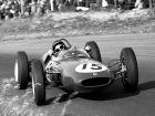 1961 Lotus 21