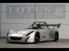 2005 Lotus Circuit Car