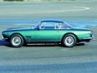 1959 Maserati 5000GT