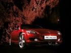 2006 Mazda RX-8 Nemesis