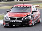 2012 Nissan Altima V8 Supercar