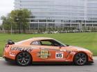 2010 Nissan GT-R by STILLEN