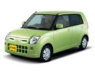 2009 Nissan Pino