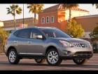 2010 Nissan Rogue US
