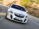 2009 Opel Insignia OPC