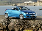 2005 Opel Tigra Twin Top 1.8