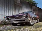 2002 Pontiac Tempest GTO xXx