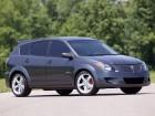 2002 Pontiac Vibe GXP