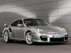 2008 Porsche 911 GT2