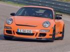 2006 Porsche 997 GT3 RS