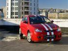 2008 Proton Satria Neo Sport