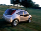 2003 Renault Be Bop SUV Concept