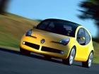 2003 Renault Be Bop Sport Concept