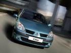 2004 Renault Clio 1.5 dCi