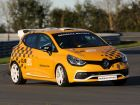 2013 Renault Clio R.S. Cup