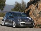 2008 Renault Clio R3