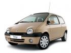 2003 Renault Twingo Oasis