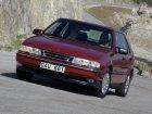 1998 Saab 9000 CS