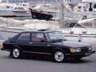 1980 Saab 900 Turbo