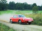 1965 Saab Sonett