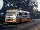 1971 Scania BR110