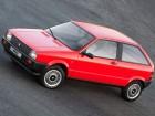 1984 Seat Ibiza MK1