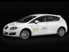 2009 Seat Leon Ecomotive