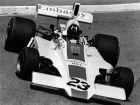 1973 Shadow DN1