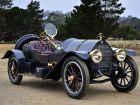 1907 Speedwell Model 12-H Speed