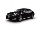 2010 Subaru Legacy B4 2.5 GT