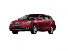 2010 Subaru Legacy Outback