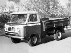 1961 UAZ 451D