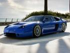 2006 Venturi Heritage GT3