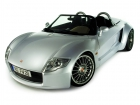 2006 Yes! Roadster