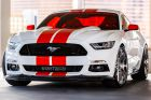 3dCarbon Ford Mustang GT